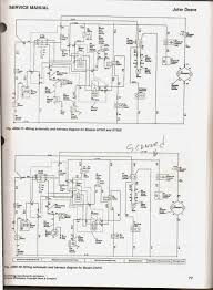 john deere d130 wiring diagram on fix jpg best 316 sevimliler
