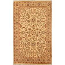 Pakistan Bokhara Rugs For Sale Fine Handmade Pakistani Rugs Lowest Prices Buy At Alrug