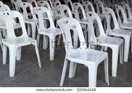 plastic furniture stock images royalty free images u0026 vectors