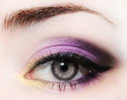 halloween contact lenses no prescription sterling gray coloured lenses blends contacts good quality