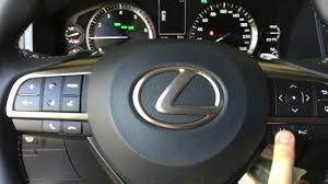 xe sang lexus lx570 new 2017 2018 lexus lx570 sportplus brief review youtube