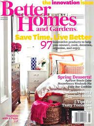 Free Home Decorating Magazines Magazine Home Decor U2013 Dailymovies Co