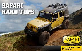 jeep road parts uk smittybilt automotive winches nerf bars side steps grille