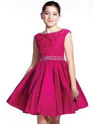bat mitzvah dresses for 13 year olds pink bat mitzvah dresses dress images