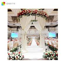 Indian Wedding Decorations For Sale List Manufacturers Of Used Wedding Decorations For Sale Buy Used