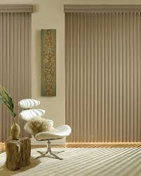 Wide Slat Venetian Blinds With Tapes Window Blinds Slat Window Blinds Curtain Times Vertical Slats