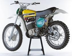 italian motocross bikes motocross action magazine motocross action weekend news round up