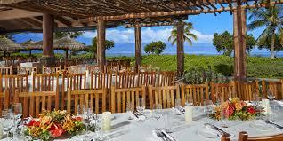 duke u0027s beach house maui restaurant weddings maui wedding planner