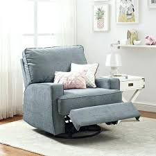 Wingback Recliners Chairs Living Room Furniture Swivel Recliner Chairs For Living Room Wingback Recliners Chairs