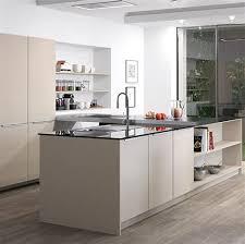 cuisine chabert duval catalogue m meuble catalogue ctpaz solutions à la maison 25 apr 18 05 40 59