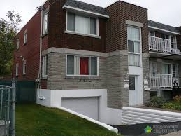 montreal l Ile duplex and triplex for sale commission free 466 000