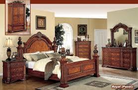 fine design royal bedroom sets popular royal bedroom furniture