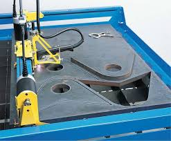 used plasma cutting table cnc plasma tables finding the one for you cnc plasma table
