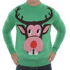 ugly light up christmas sweater christmas lights decoration
