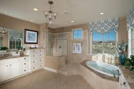 master suite bathroom ideas toll brothers discover all the possibilities there are to