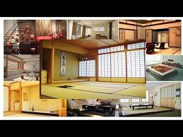 home interiors usa catalog home interiors catalog photogiraffe me