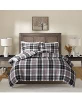 boom cyber monday sales on black and red bedding sets