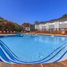 bel air oaks 31 photos u0026 18 reviews apartments 700 w plano