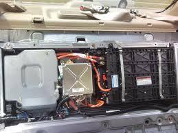 2009 honda civic lx battery honda civic hybrid i a 2003 honda civic hybrid and the