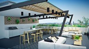 Home Design Building Group Brisbane by Verge Construction Projects Niclin Group Brisbane