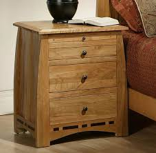 bedroom nightstands icon home furniture company