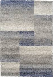 Frieze Rug 17 Best Ideas For The House Images On Pinterest Area Rugs Home