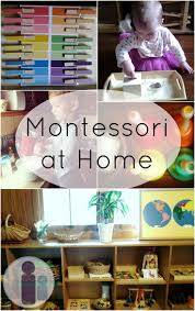 76 best daycare images on pinterest daycare ideas daycare forms