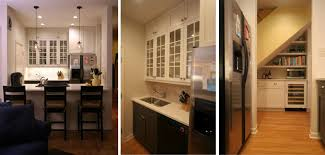 cost of kitchen cabinets for small kitchen how much will a chicago kitchen remodel cost stratagem