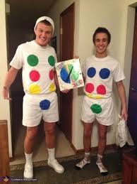 Ideas For Halloween Costumes 12 Best Board Game Costumes Images On Pinterest Game Costumes