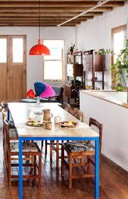 a philadelphia home transformed by hand u2013 design sponge