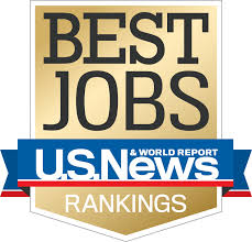 market research analyst career rankings salary reviews and