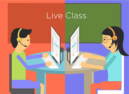 class online live classes learn albanian online
