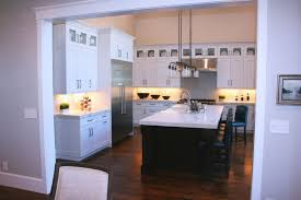 custom kitchen cabinets near me cabinetry styles fancy home design plain and fancy kitchen islands