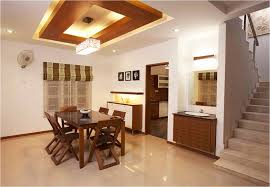 dining room ceiling ideas false ceiling dining room home design