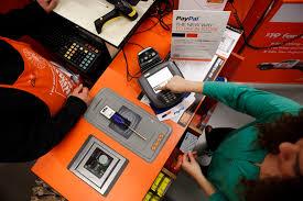 home depot settles consumer lawsuit big 2014 data breach