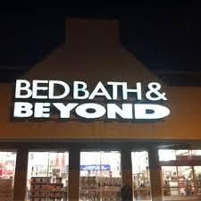 Bed Bath Beyond Austin Bed Bath U0026 Beyond Kitchen U0026 Bath 1511 Us Hwy 22 Watchung Nj