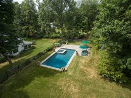 249 nod hill road wilton ct for sale william pitt sotheby u0027s realty
