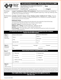 8 aetna prior authorization form wedding spreadsheet