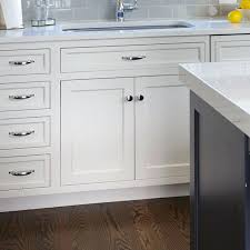 custom laundry room cabinets laundry room cabinet custom cabinets in lowes base ramanations com