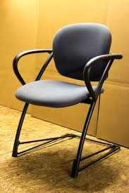 Staples Home Office Furniture by Cheap Office Chairs Staples U2013 Cryomats Org