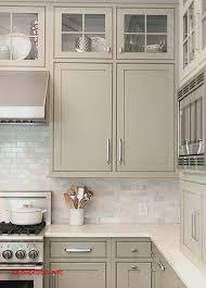 peindre placard cuisine couleur peinture v33 meuble cuisine pour idees de deco de cuisine