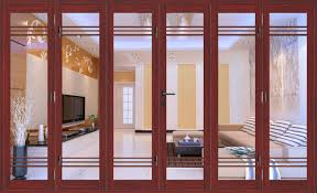 Partition Wall Bedroom With A Door Room Dividers Doors Interior Choice Image Glass Door Interior