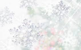 free christmas background long wallpapers