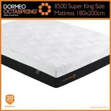alaskan king bed mattress foter