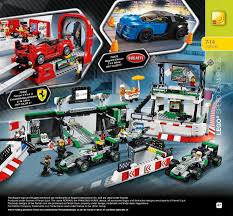 speed chions ferrari 2017 speed chions images brick brains