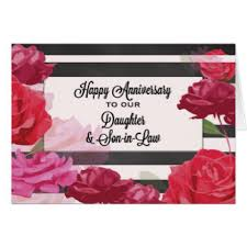 third anniversary gift ideas 3rd wedding anniversary gift ideas for and in