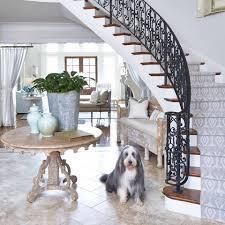 lisa gabrielson design home facebook