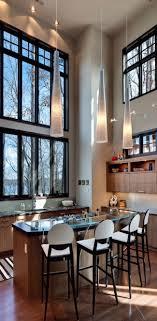 pendant lighting kitchen island 50 best pendant lights kitchen islands images on