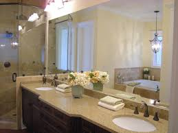 bathroom staging ideas bathroom staging photos kansas city real estate home spot realty