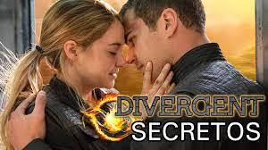 los siete secretos que no debes saber sobre sillas escritorio ikea divergente 7 secretos elenco que los dejara en shock